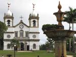 Patrimônio Histórico Cultural