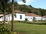 Fazenda São Fernando, Massambará, Vassouras