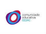 com_edu_cedac